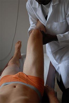 cabinet-osteopathie-jean-mary-jackono-2.jpg