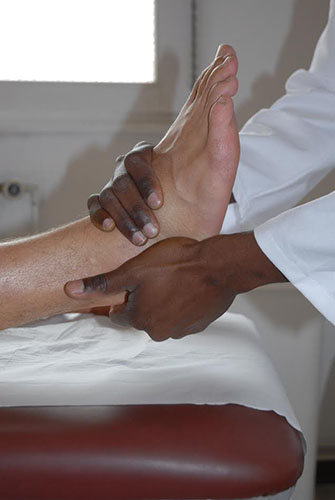 cabinet-osteopathie-jean-mary-jackono-cheville-1.jpg