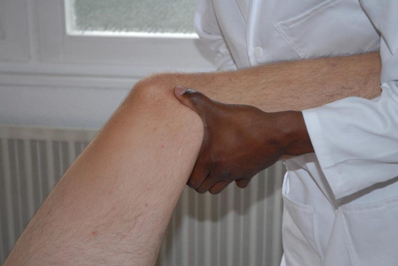cabinet-osteopathie-jean-mary-jackono-genou.jpg